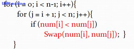 模板方法1.png