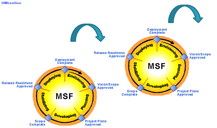MSF2.png
